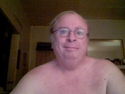 Jim   male from USA