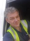 Howard male from United Kingdom