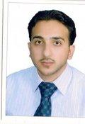 malek male из Саудовcкая Аравия