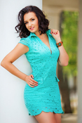 See profile of Yana
