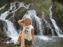 Kate female from Ukraine