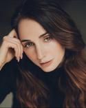 See profile of Irisha