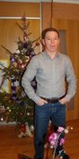 Nick1971 male from France