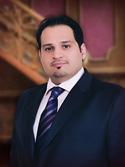 sajjad male from United Arab Emirates
