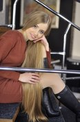 Alina48 female from Ukraine