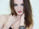 See Nataly_86's Profile