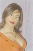 Milana72 female from Ukraine