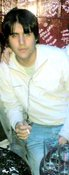 carlos__ male from Chile