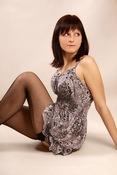 See Yusya1988's Profile