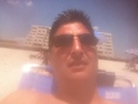 MrSmiles male from USA