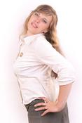 See Alesenka's Profile