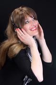 See HeleneTheBeauty's Profile