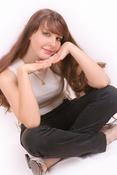See Princess_Margarita's Profile