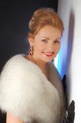 See LarisaDove's Profile
