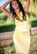 Alina_princess female from Ukraine