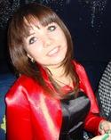 See Oli4ka_2010's Profile