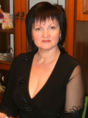 See Swetlana60's Profile