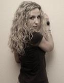 See Svetlana85's Profile