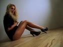 Buoyant_Marina female from Ukraine