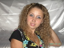 See VALENTINA_southern's Profile