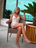 ELENNA_Your_love_18 female from Ukraine