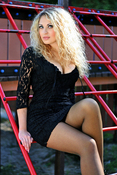 Elena2328 female from Ukraine