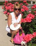 See Aleksandra737's Profile