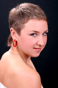 See Olyusechka's Profile