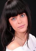 FascinatingNinon female from Ukraine
