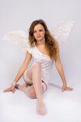 See prettyangel's Profile