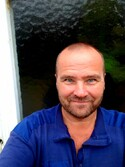 See profile of Göran