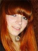 See Lisica's Profile