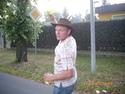 Steffen male from Australia