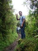See Tiago2001's Profile