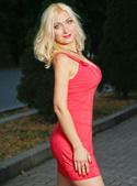 See Kyzi4ka's Profile
