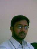 See profile of shafeeq