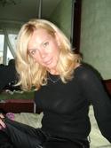 See pretty_natali's Profile