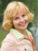 See Svetlana_M's Profile