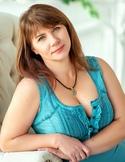Iona female from Ukraine