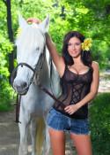 See Tatyana_Ni's Profile