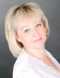 See IrinaLovingWoman's Profile