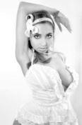 See Olesya88's Profile