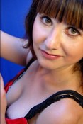 See Gala_nice's Profile