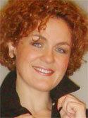 Tatyana_2010 female from Belarus