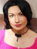 See Lyudmila_S's Profile