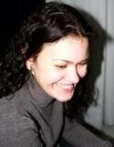 See profile of Tamara