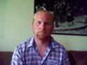 jesper male from Denmark