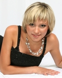 Svetlana_La female from Ukraine