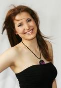 See profile of Mari