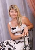 Antuanetta722 female from Ukraine